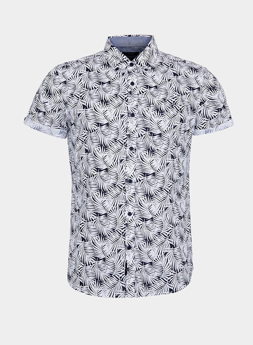 1b9135edd0 Inicio   Tienda   Hombre Primavera Verano 2019   Camisas ...